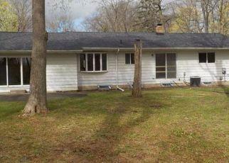 Casa en ejecución hipotecaria in Flint, MI, 48532,  OX YOKE DR ID: F4135813