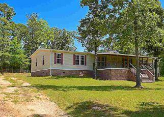 Casa en ejecución hipotecaria in Simpson Condado, MS ID: F4135869