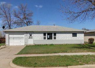 Casa en ejecución hipotecaria in Williston, ND, 58801,  16TH AVE W ID: F4135896