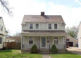 Casa en ejecución hipotecaria in Lorain, OH, 44052,  AUGUSTA AVE ID: F4136008