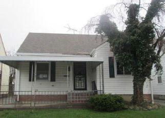 Casa en ejecución hipotecaria in Maple Heights, OH, 44137,  WATSON RD ID: F4136023