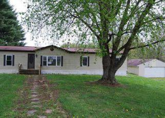 Casa en ejecución hipotecaria in Licking Condado, OH ID: F4136046