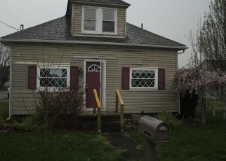 Casa en ejecución hipotecaria in Washington Condado, OH ID: F4136054