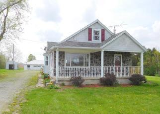 Casa en ejecución hipotecaria in Clark Condado, OH ID: F4136056