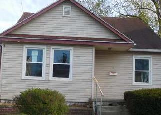 Casa en ejecución hipotecaria in Lima, OH, 45801,  MARIAN AVE ID: F4136059