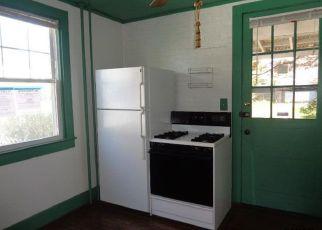 Casa en ejecución hipotecaria in York, PA, 17403,  ARLINGTON RD ID: F4136089