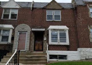Casa en ejecución hipotecaria in Philadelphia, PA, 19120,  E COURTLAND ST ID: F4136100