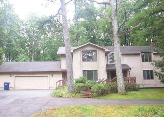 Casa en ejecución hipotecaria in Grand Traverse Condado, MI ID: F4136119