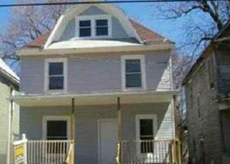 Foreclosure Home in Erie, PA, 16507,  POPLAR ST ID: F4136131