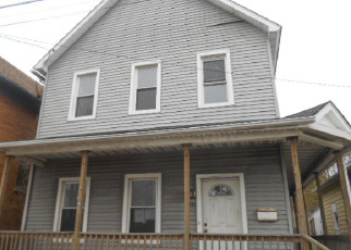Foreclosure Home in Erie, PA, 16502,  W 18TH ST ID: F4136133