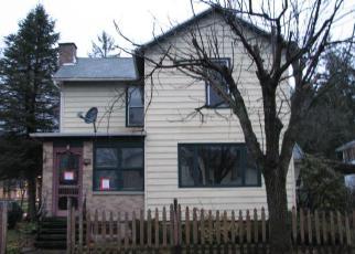 Casa en ejecución hipotecaria in Crawford Condado, PA ID: F4136145