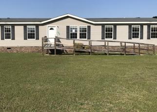 Casa en ejecución hipotecaria in Sumter, SC, 29154,  PARALEE CIR ID: F4136186