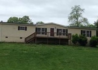 Casa en ejecución hipotecaria in Jefferson Condado, TN ID: F4136205