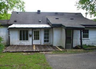 Casa en ejecución hipotecaria in Sumner Condado, TN ID: F4136232
