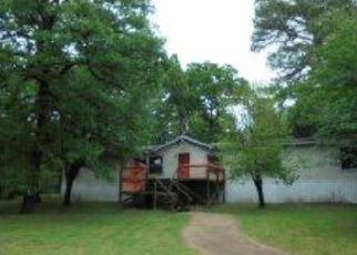 Casa en ejecución hipotecaria in Wood Condado, TX ID: F4136236