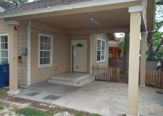 Casa en ejecución hipotecaria in San Antonio, TX, 78207,  MORALES ST ID: F4136266