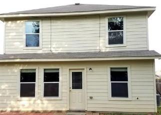 Casa en ejecución hipotecaria in Montgomery Condado, TX ID: F4136273