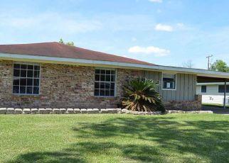 Casa en ejecución hipotecaria in Groves, TX, 77619,  PLAZA ST ID: F4136274