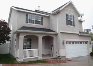 Casa en ejecución hipotecaria in West Jordan, UT, 84081,  W TUPELO LN ID: F4136281