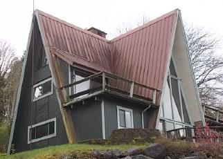 Casa en ejecución hipotecaria in Mason Condado, WA ID: F4136319