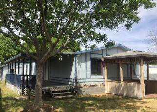 Foreclosure Home in Kingman, AZ, 86409,  E PACKARD AVE ID: F4136362