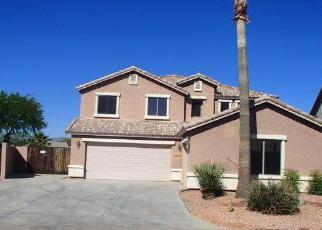 Casa en ejecución hipotecaria in Surprise, AZ, 85374,  N 160TH AVE ID: F4136363