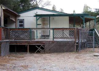 Foreclosure Home in Sonora, CA, 95370,  BELLEVIEW RD ID: F4136382