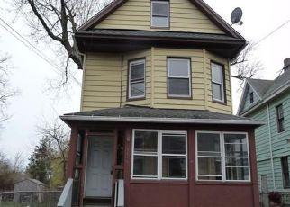 Casa en ejecución hipotecaria in Bridgeport, CT, 06607,  STRATFORD AVE ID: F4136407