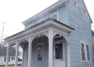 Casa en ejecución hipotecaria in Felton, DE, 19943,  E MAIN ST ID: F4136413