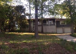 Casa en ejecución hipotecaria in Wilkinson Condado, GA ID: F4136422