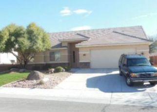 Casa en ejecución hipotecaria in Mesquite, NV, 89027,  SAGEDELL RD ID: F4136509
