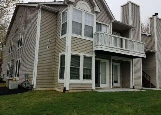 Casa en ejecución hipotecaria in Sicklerville, NJ, 08081,  KENWOOD DR ID: F4136535