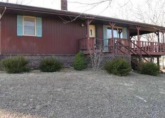 Casa en ejecución hipotecaria in Howell Condado, MO ID: F4136746