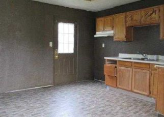 Foreclosure Home in Dayton, OH, 45417,  OSCEOLA DR ID: F4136771