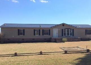 Casa en ejecución hipotecaria in Raeford, NC, 28376,  MCDIARMID RD ID: F4136828