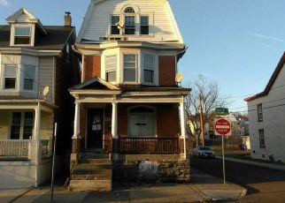Casa en ejecución hipotecaria in Pottstown, PA, 19464,  SOUTH ST ID: F4136863