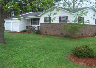 Casa en ejecución hipotecaria in Obion Condado, TN ID: F4136956