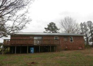 Casa en ejecución hipotecaria in Mcnairy Condado, TN ID: F4136958