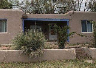 Casa en ejecución hipotecaria in Raton, NM, 87740,  S 4TH ST ID: F4136990