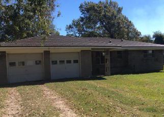 Casa en ejecución hipotecaria in Baytown, TX, 77520,  KILGORE RD ID: F4137004