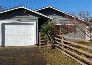 Casa en ejecución hipotecaria in Grays Harbor Condado, WA ID: F4137041