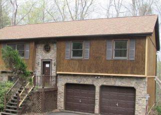 Casa en ejecución hipotecaria in Luzerne Condado, PA ID: F4137084