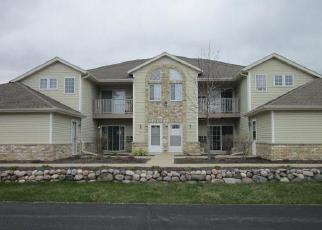 Foreclosure Home in Janesville, WI, 53548,  CREEKSIDE CT ID: F4137132