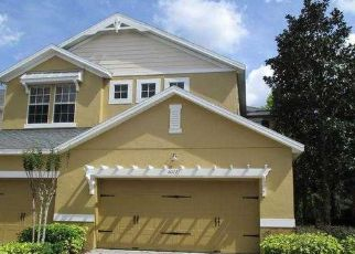 Casa en ejecución hipotecaria in Windermere, FL, 34786,  ENCHANTMENT DR ID: F4137144