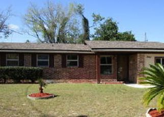 Casa en ejecución hipotecaria in Jacksonville, FL, 32218,  GAILWOOD CIR N ID: F4137154