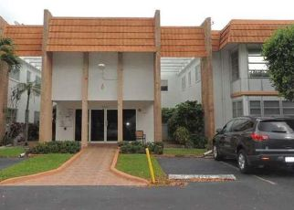 Foreclosure Home in Fort Lauderdale, FL, 33313,  NW 22ND CT ID: F4137156