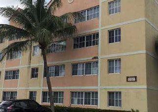 Casa en ejecución hipotecaria in Hialeah, FL, 33015,  NW 186TH ST ID: F4137206