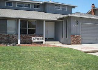 Casa en ejecución hipotecaria in Kings Condado, CA ID: F4137216