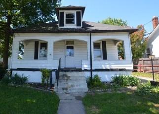 Casa en ejecución hipotecaria in Parkville, MD, 21234,  TAYLOR AVE ID: F4137217