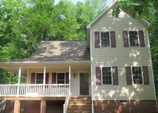 Foreclosure Home in Petersburg, VA, 23803,  IRIS CT ID: F4137219